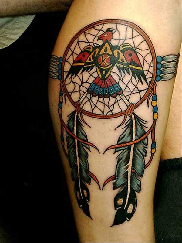 fitalis nürnberg tattoo suhl