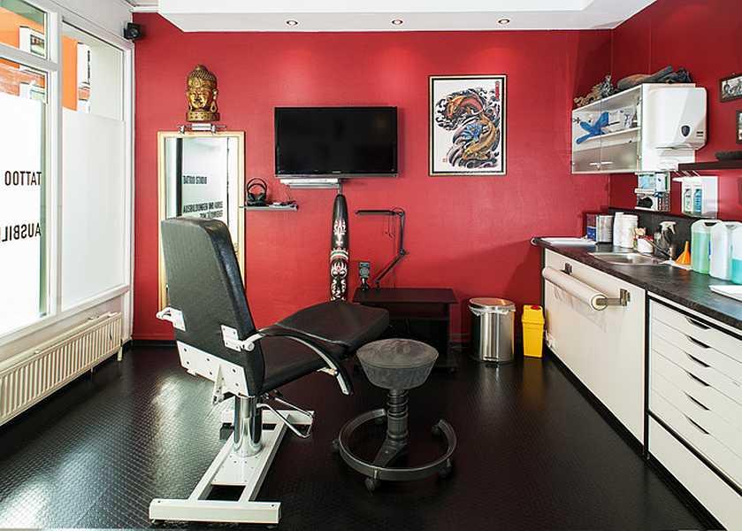 kunst k rper innsbruck tattoo spirit. Black Bedroom Furniture Sets. Home Design Ideas