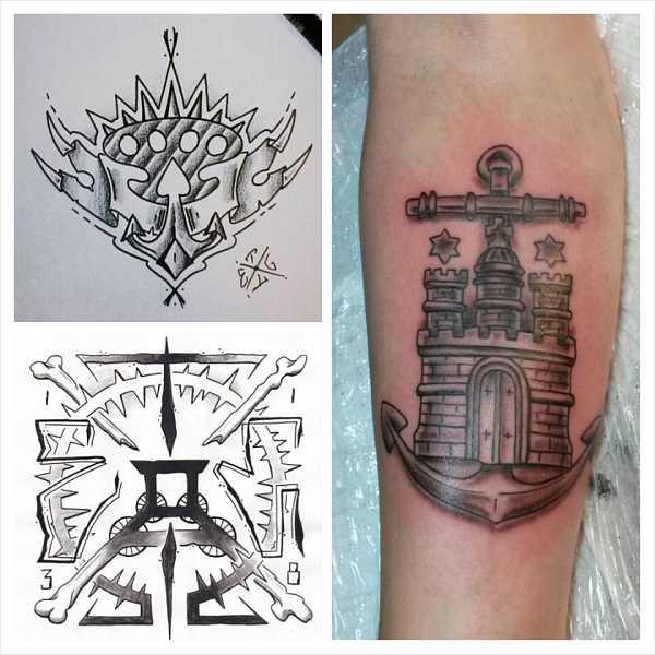earl gray teebeutel duisburg tattoo spirit. Black Bedroom Furniture Sets. Home Design Ideas