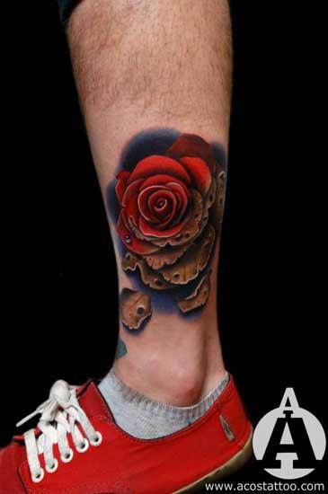 tattoo unter der brust motive