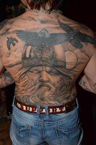 sexanzeigen kiel scheiden tatoo