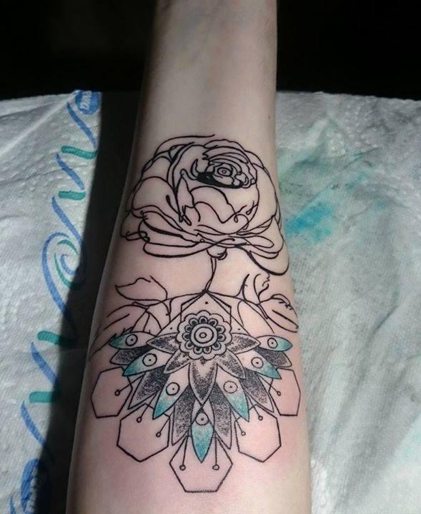 Stichfest tattoo oldenburg tattoo spirit - Trend mobel oldenburg ...