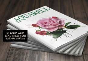 Aquarell Vol.1