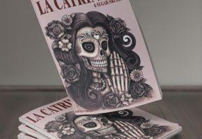 La Catrina Vol.2 - Bilder vom Tag der Toten