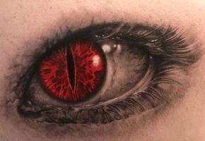 Augen Part 02