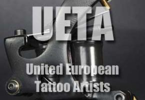 United European Tattoo Artists