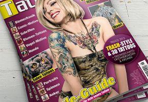 Tattoo-Scout 46