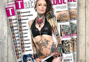 Tattoo-Scout 41