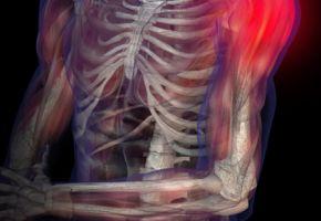 Gesundheit: Laser-Behandlungen