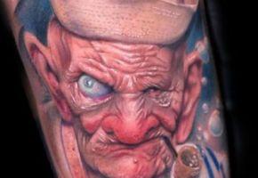 stundenhotels dortmund intim tatoos