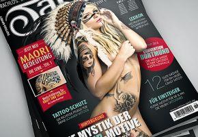 Tattoo-Spirit 76
