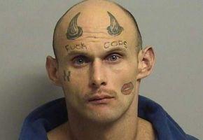 Bad Tattoos - Bad Decision