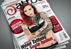 Tattoo-Spirit 79
