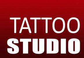 Tattoo-Studio Jahrbuch 2017