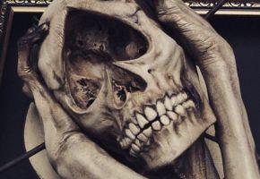 Emils morbide Kreaturen