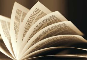 Motif Dictionary