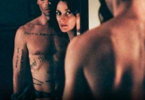 Der Movie-Tipp: Memento