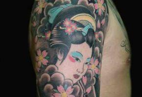 Asiatisch Part 02