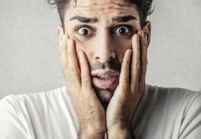 Mann lässt sich unwissentlich Kastrations-Motiv tätowieren
