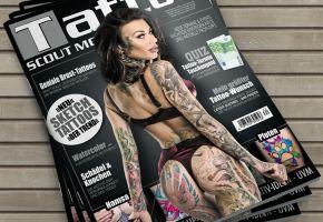 Tattoo-Scout 62