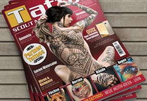 Tattoo-Scout 63