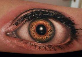 Augen Part 01