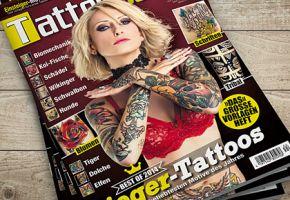 Tattoo-Scout 44