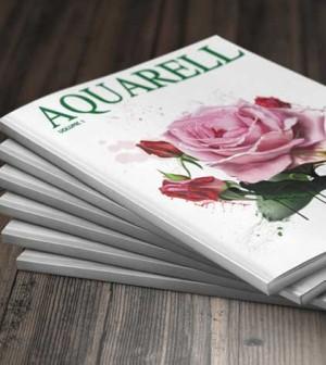 Aquarell01