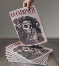 LaCatrina2