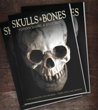 SkullCover