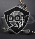 DOT_Logo