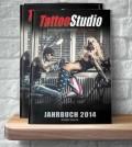 StudioJahrbuch2