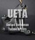 UETA_Logo