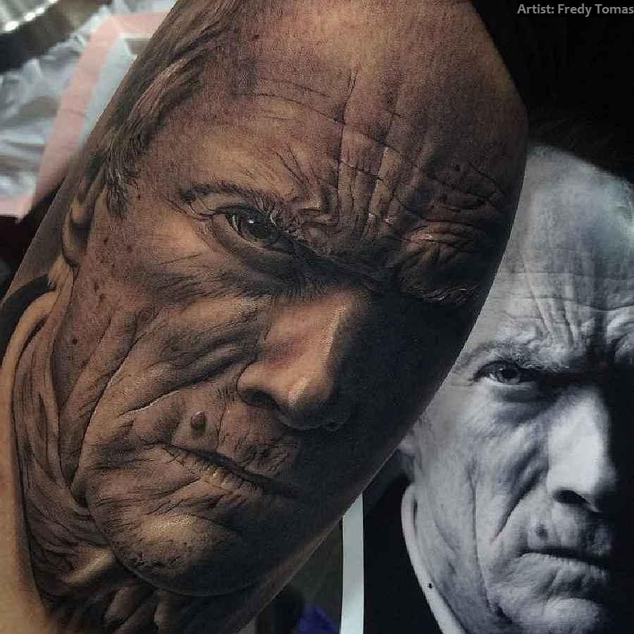 00211-tattoo-spirit-Fredy Tomas