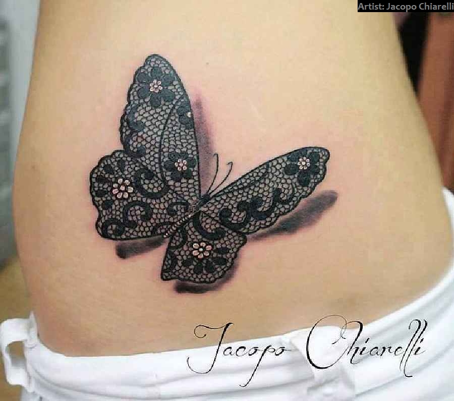 00227-tattoo-spirit7Jacopo Chiarelli