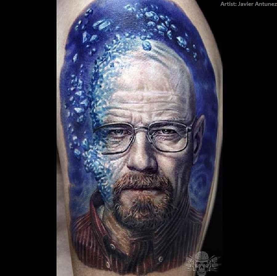 00258-tattoo-spirit-Javier Antunez