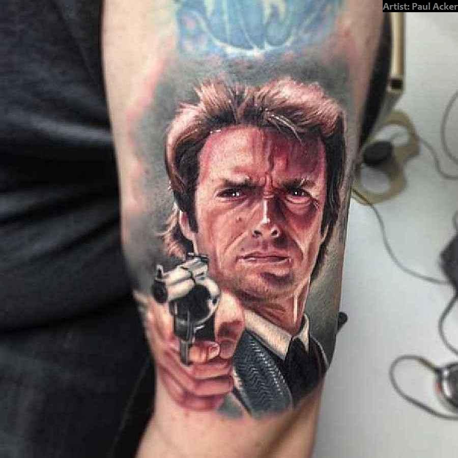 00475-tattoo-spirit-Paul Acker