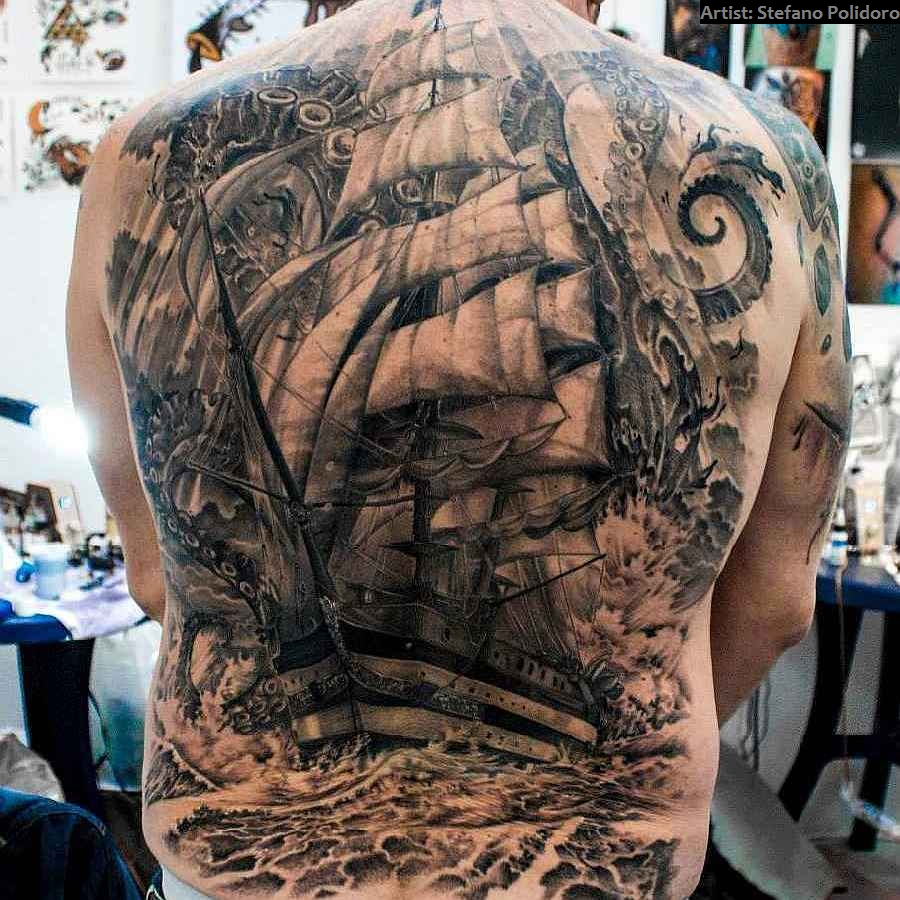 00539-tattoo-spirit-Stefano Polidoro