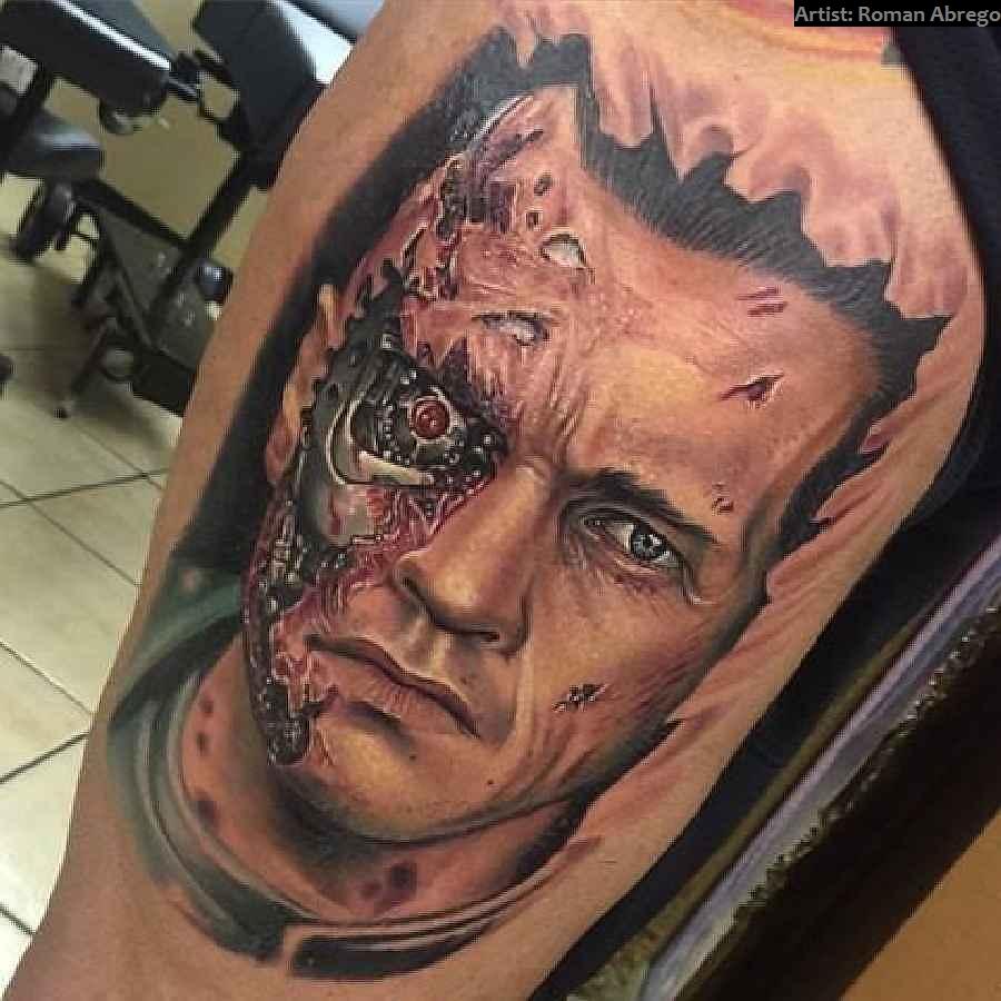 00578-tattoo-spirit-Roman Abrego