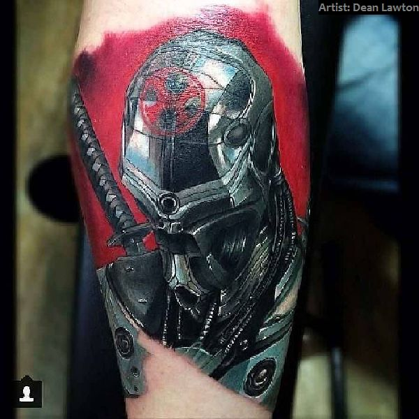 01057-tattoo-spirit-Dean Lawton