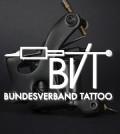 BVT001