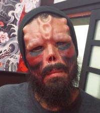 Emilio-Gonzalez---emiliobodymod--•-Instagram-photos-and-videos
