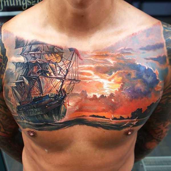 Q_Tattoos_001