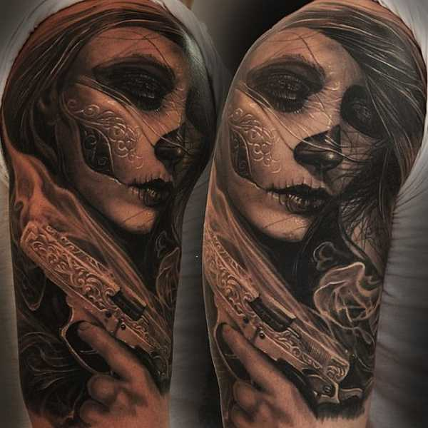 lacatrina_004_Boris-Tattoo-578x578