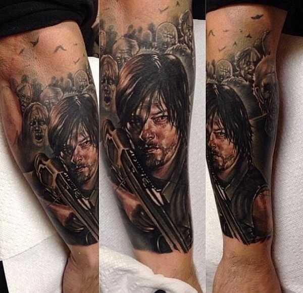 001_Daryl
