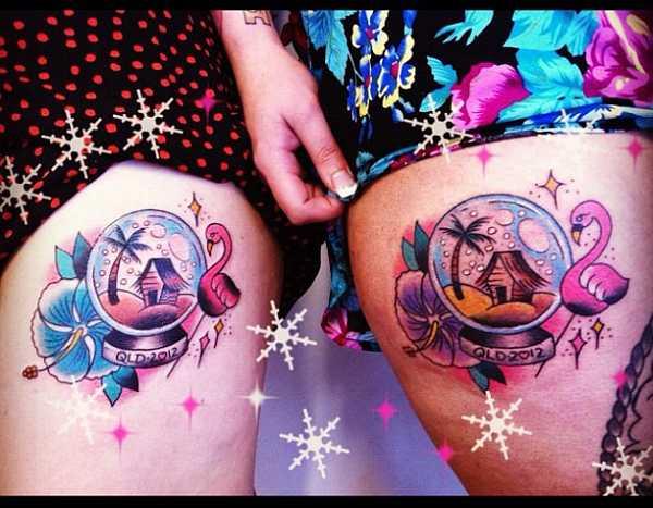 001_Trailer Park Tattoo