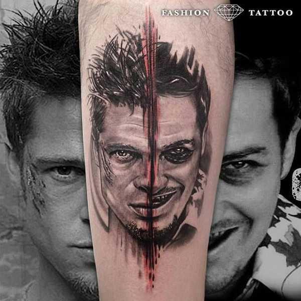 012_Fashion-Tattoo-578x578