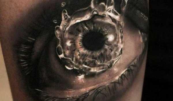 eye-578x339