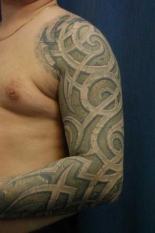 3d tattoos schriften finest temporary tattoos for women. Black Bedroom Furniture Sets. Home Design Ideas