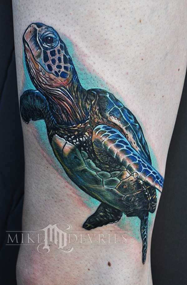 weltschildkr tentag world turtle day tattoo spirit. Black Bedroom Furniture Sets. Home Design Ideas
